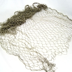 Lightweight Decorative Fishing Net