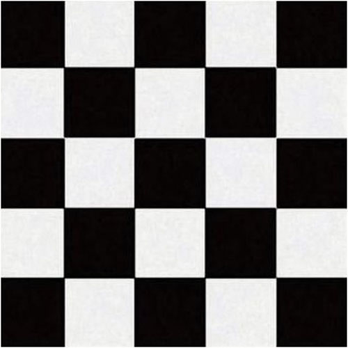 black and white checkered paper napkins For red and white checkered tablecloths & more, shop napkinscom patterned tablecovers black and white check paper tablecloths 12 ct.