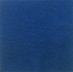 Royal Blue 3-Ply Beverage Napkins (50) ** DISCONTINUED **