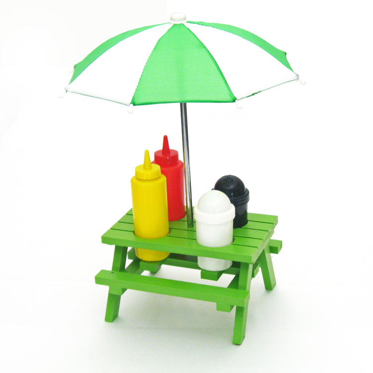 Table Umbrella - Gardening Supplies - Compare Prices, Reviews and