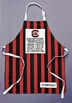 University of South Carolina Gamecocks Apron