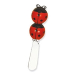 Ladybugs Handle Spreader (1)