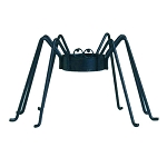 Daddy Long Legs Spider Tealight Holder