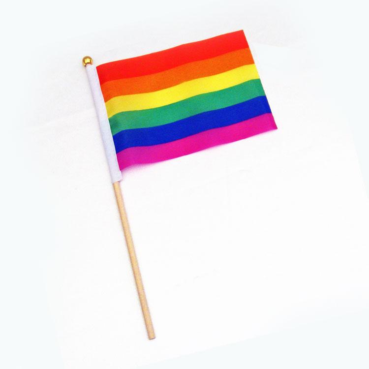 massachusetts gay marriage