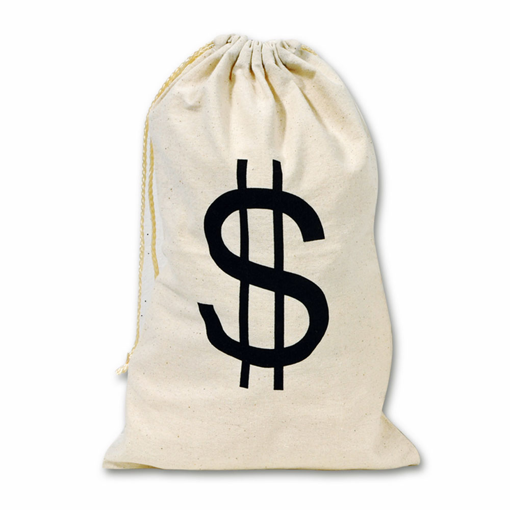 money bags Explore quiana watkins's board money bags on pinterest | see more ideas about gucci bags, gucci handbags and gucci purses.