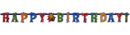 happy birthday streamer selo l ink co