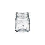 Cute Little Mason Jar Shot Glass (1)