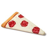 5' Pizza Slice Pool Float & Prop