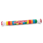 5' Smarties Candy Roll Float & Prop