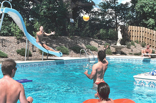 Pool Party Ideas For Adults summer pool party ideas Pool Chemicals Chlorine Shock Your Pool A Week Before The Event So The Water Is Clear And Clean And Any Potential Issues Have Time To Be Worked Out