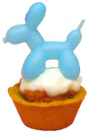 ' ' from the web at 'http://www.partyswizzle.com/assets/images/Scenes/Birthday/BDWhimsicalBalloonDog.jpg'