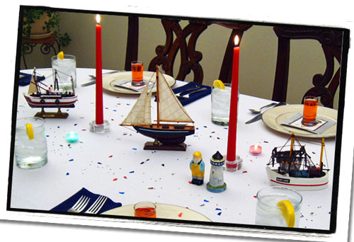 Incredible Nautical Party Centerpiece Decorations 500 x 342 · 48 kB · jpeg