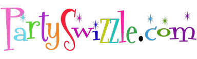 'Party Swizzle Theme Party Decorations For Adults' from the web at 'http://www.partyswizzle.com/assets/images/default/logo-1.png'