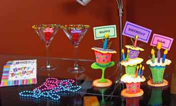 'Party Blog Main Photo' from the web at 'http://www.partyswizzle.com/assets/images/themegraphic/ArtsBirthday.jpg'