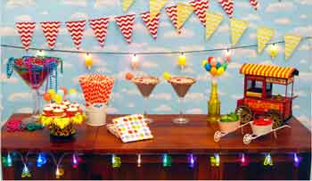 'Party Blog Main Photo' from the web at 'http://www.partyswizzle.com/assets/images/themegraphic/BirthdayWhimsicalBar16.jpg'