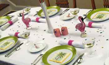 'Party Blog Main Photo' from the web at 'http://www.partyswizzle.com/assets/images/themegraphic/FlamingoDinner12.jpg'