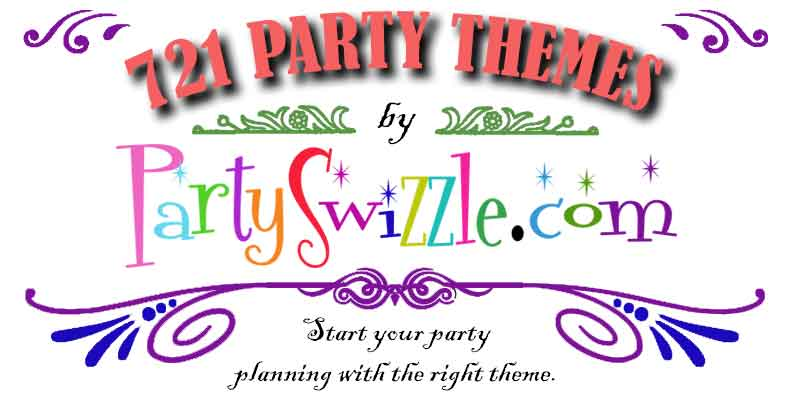 'Party Blog Main Photo' from the web at 'http://www.partyswizzle.com/assets/images/themegraphic/IntroCategory.jpg'