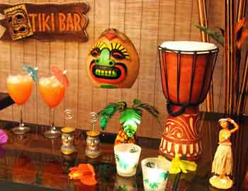 'Party Blog Main Photo' from the web at 'http://www.partyswizzle.com/assets/images/themegraphic/LandLuau.jpg'