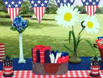 'Party Blog Main Photo' from the web at 'http://www.partyswizzle.com/assets/images/themegraphic/LandPatriotic.jpg'