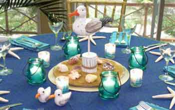 'Party Blog Main Photo' from the web at 'http://www.partyswizzle.com/assets/images/themegraphic/LandSeagull.jpg'