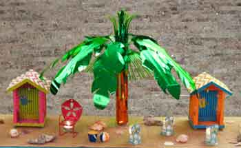 'Party Blog Main Photo' from the web at 'http://www.partyswizzle.com/assets/images/themegraphic/LandTropical.jpg'