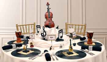 'Party Blog Main Photo' from the web at 'http://www.partyswizzle.com/assets/images/themegraphic/MusicBanquet17.jpg'
