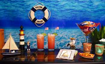 'Party Blog Main Photo' from the web at 'http://www.partyswizzle.com/assets/images/themegraphic/NauticalBar.jpg'