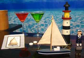 'Party Blog Main Photo' from the web at 'http://www.partyswizzle.com/assets/images/themegraphic/NauticalBarCocktails.jpg'