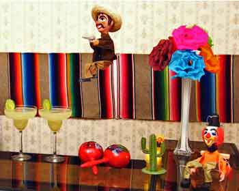'Party Blog Main Photo' from the web at 'http://www.partyswizzle.com/assets/images/themegraphic/OrderMexican.jpg'