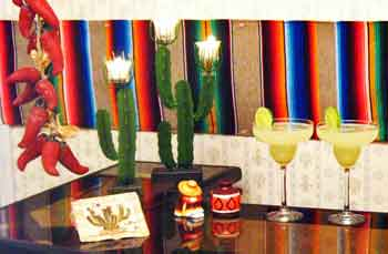 'Party Blog Main Photo' from the web at 'http://www.partyswizzle.com/assets/images/themegraphic/PlantsCactus.jpg'