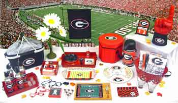 'Party Blog Main Photo' from the web at 'http://www.partyswizzle.com/assets/images/themegraphic/TailgateGA.jpg'