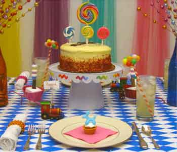 'Party Blog Main Photo' from the web at 'http://www.partyswizzle.com/assets/images/themegraphic/TimeBirthday.jpg'