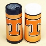 University of Tennessee Iodized Salt & Pepper