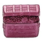 Treasure Chest Shaped Soap