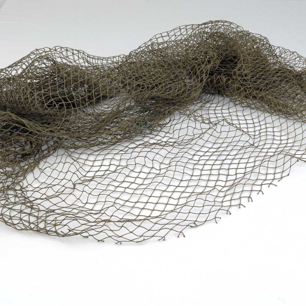 Heavy Gauge Fisherman S Net Nautical Sailing Themed Under The