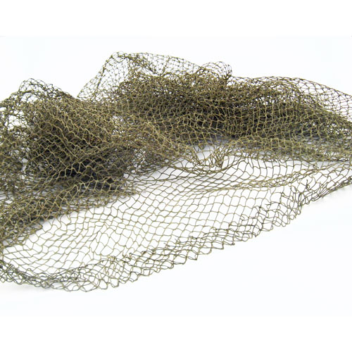 Genuine Heavy Gauge Fisherman S Net Nautical Theme Party