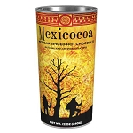 Mexicocoa Mexican Spiced Hot Chocolate