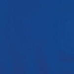 Cobalt Blue Paper Napkins (50) - 2 sizes
