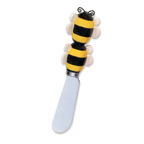 Bumble Bees Handle Spreader (1)