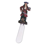 Red Coat Pirate Handle Spreader (1)