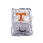 Tennessee Vols Submersible LED Light Ice Cube (1)