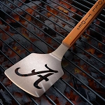 University of Alabama Crimson Tide Classic Sportula Grill Spatula