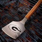 University of Georgia Bulldogs Classic Sportula Grill Spatula