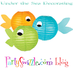 'Party Blog Main Photo' from the web at 'https://www.partyswizzle.com/assets/images/Articles/BlogPhoto.png'
