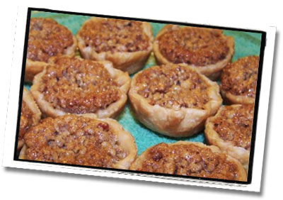 Country Western Theme Food Ideas Hors D Oeuvres Cowboy