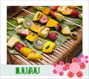 7 easy hawaiian luau appetizer recipes cook time 6 min forumfinder Choice Image