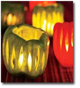 Do it yourself diy mexican fiesta party decoration ideas solutioingenieria Choice Image