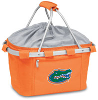 Florida Gators Tailgating Picnic Basket