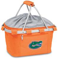 Florida Gators Tailgating Picnic Basket