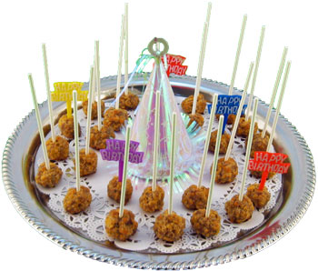 ' ' from the web at 'https://www.partyswizzle.com/assets/images/Scenes/Birthday/BirthdayFood-Hat.jpg'